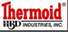 thermoid_logo.jpg